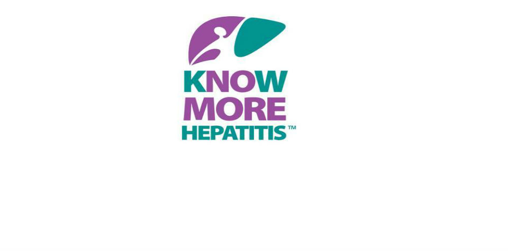 Know More Hep 2