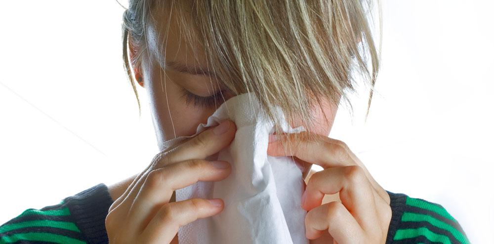 sneeze-slideshow