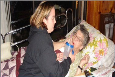 CCSP-elderly