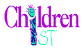 childrent1st_logo